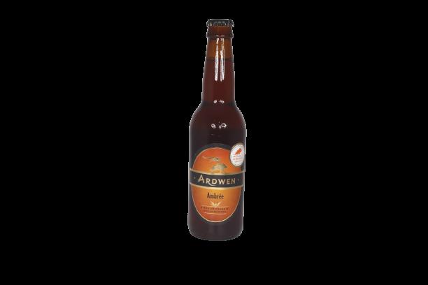 ardwen ambrée biere woinic ardennes vat removebg preview