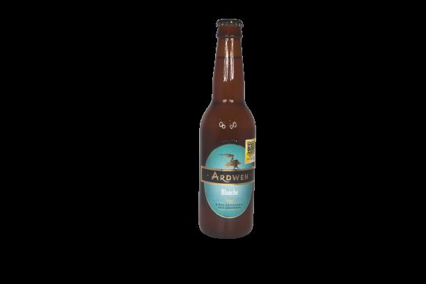 ardwen blanche biere ardennes vat woinic removebg preview