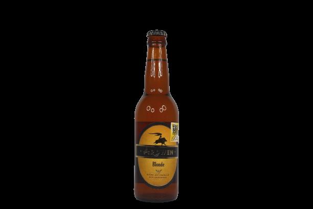 ardwen blonde bière ardennes terroir boisson 2 removebg preview