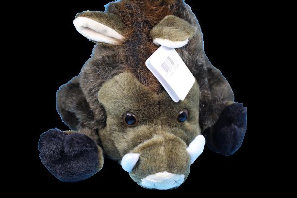 bonnet sanglier animal emblème ardennes foret 3 removebg preview