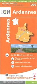 carte ardennes1