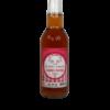 cidre rosé bulles ardennaises ardennes terroir boisson 1 removebg preview
