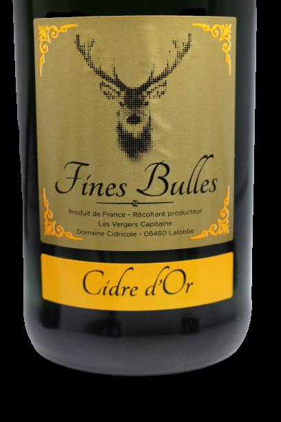 cidre or mirabelle bulles ardennaises ardennes terroir boisson 2 removebg preview