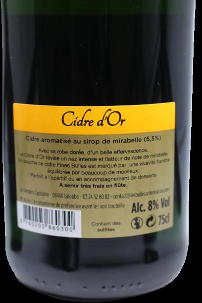 cidre or mirabelle bulles ardennaises ardennes terroir boisson 3 removebg preview