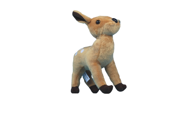 faon peluche ardennes animal foret vat removebg preview