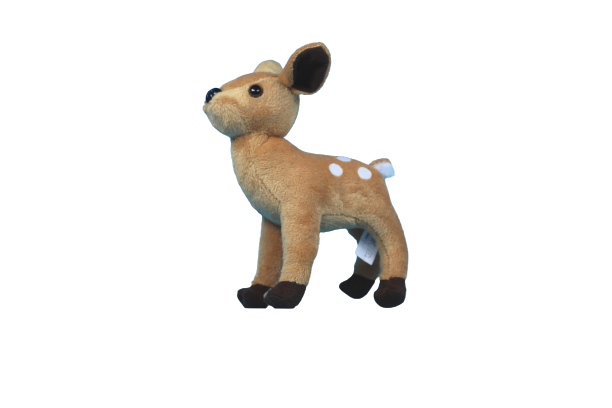 faon peluche ardennes animal foret vat2 removebg preview
