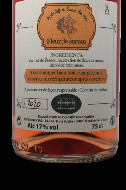 fleur de sureau vin apéritif balcon en foret ardennes boisson terroir2 removebg preview