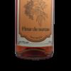 fleur de sureau vin apéritif balcon en foret ardennes boisson terroir3 removebg preview