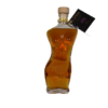 liqueur safran epicée