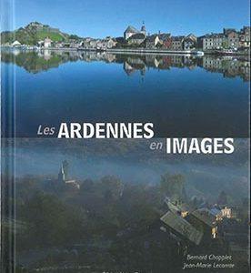livre ardennes images
