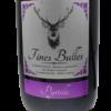pyrtille cidre myrtille bulles ardennaises cidrerie capitaine boisson terroir 1 removebg preview