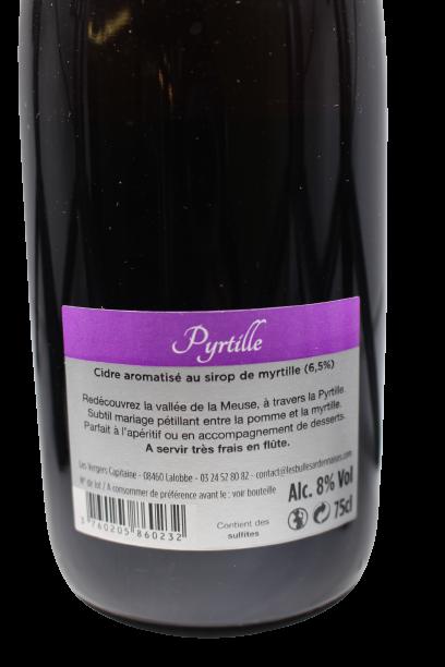 pyrtille cidre myrtille bulles ardennaises cidrerie capitaine boisson terroir 2 removebg preview