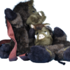 sac a dos sanglier animal foret enfant ardennes 1 removebg preview
