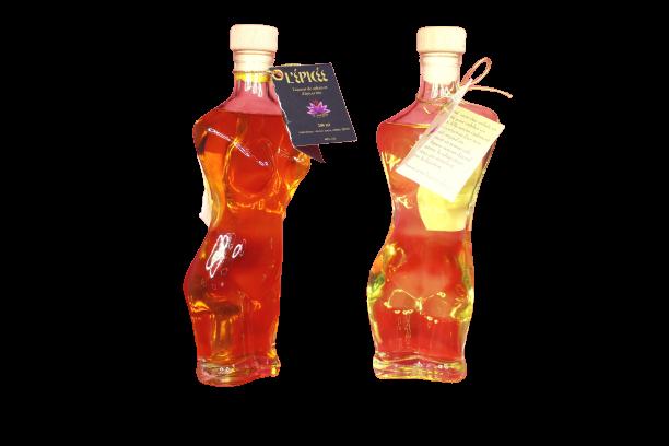 safran épicée aphrodisiaque ardennes bouteille liqueur vat removebg preview