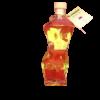 safran épicée aphrodisiaque ardennes bouteille liqueur vat4 removebg preview