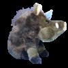 sanglier moyen ardennes foret emblème animal 3 removebg preview