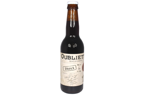 stout biere pba ardennes vat removebg preview