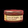 terrine sanglier bulles ardennaises vat cidre removebg preview