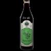 vin epine noire apéritif balcon en foret parc naturel ardennes boisson terroir removebg preview