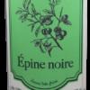vin epine noire apéritif balcon en foret parc naturel ardennes boisson terroir2 removebg preview