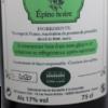 vin epine noire apéritif balcon en foret parc naturel ardennes boisson terroir3 removebg preview