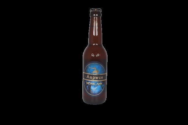 woinic bleue apa ardwen ardennes vat biere removebg preview