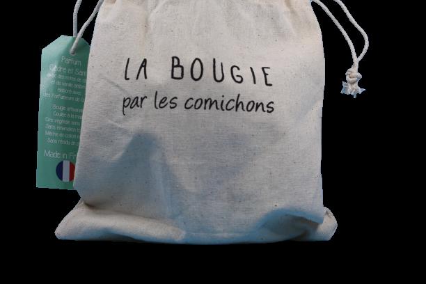 boutique les cornichons bougie sac removebg preview