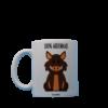 boutique les cornichons mug ardennes 1 removebg preview
