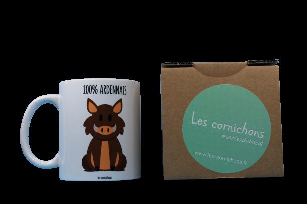 boutique les cornichons mug ardennes 2 removebg preview