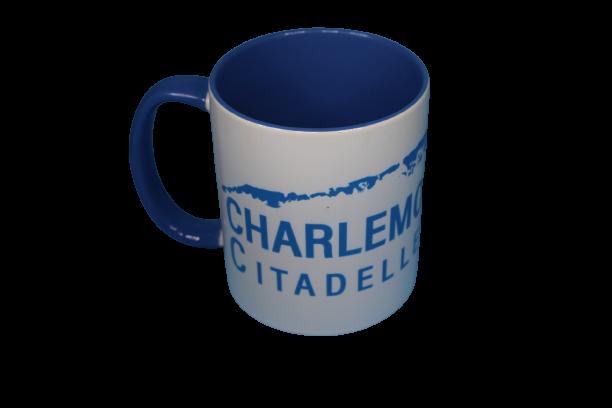 mug charlemont 3 removebg preview