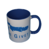 mug charlemont 4 removebg preview