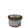 terrine sanglier ratafia (2)