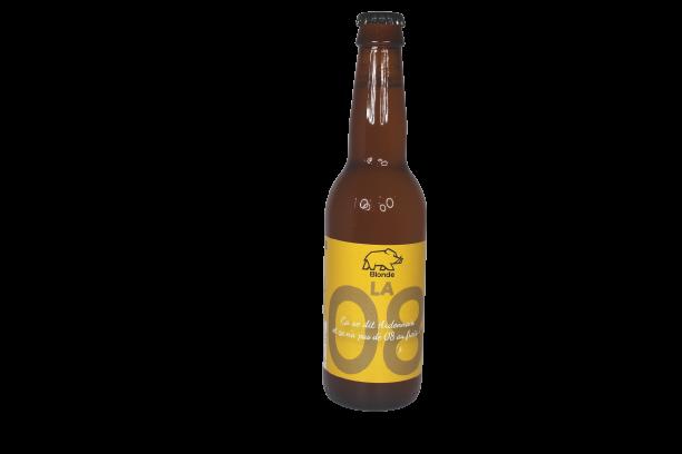la 08 blonde biere oubliette pba ardennes vat removebg preview