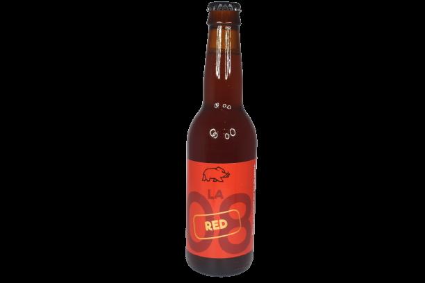 la 08 red biere oubliette pba ardennes vat removebg preview