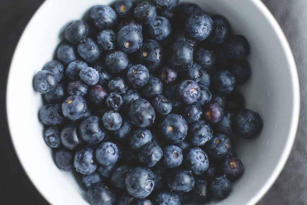 Blueberries 1149861 1280
