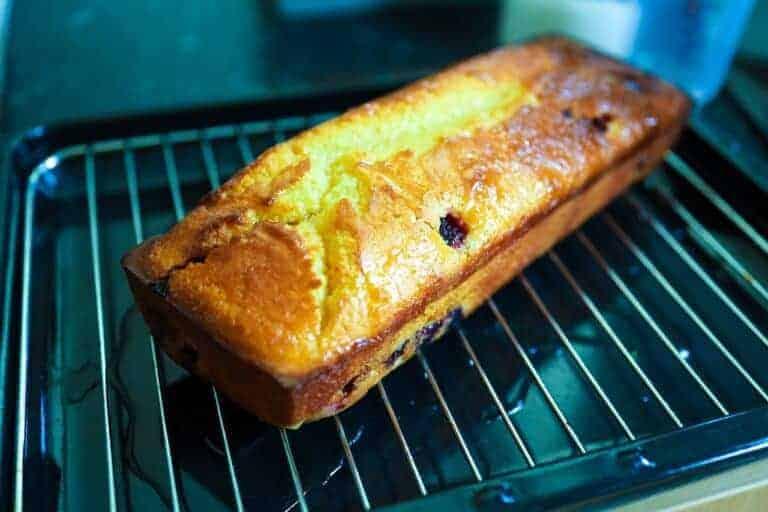 Cake Omi Sido