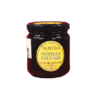 confiture pure myrtille nostra fumay ardennes vat 1 removebg preview
