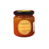 confiture pure nostra abricot fumay ardennes vat 2 removebg preview