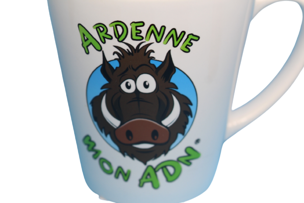 mug tasse ardennes sanglier 1 removebg preview