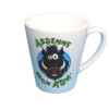 mug tasse ardennes sanglier 2 removebg preview