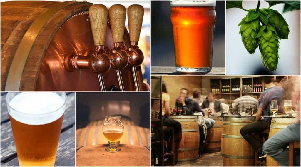 Beer 1511821 1280