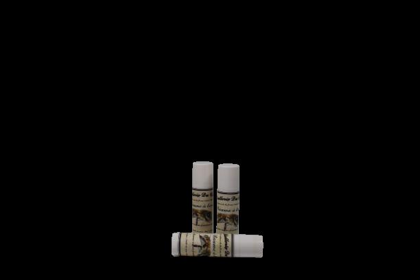 baume lèvre, miel, duchateau (2)