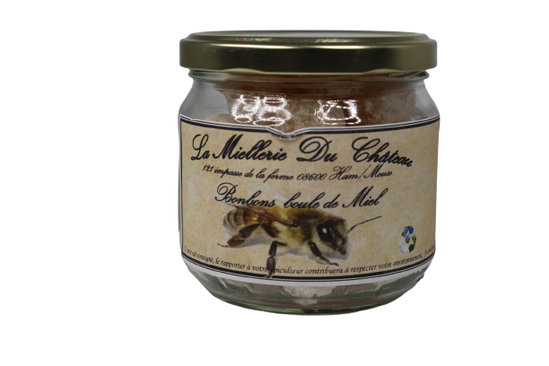 bonbon miel, duchateau (2)