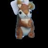 écureuil removebg preview