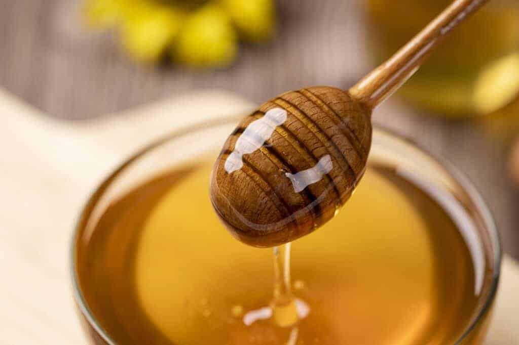 Honey 4770245 1280