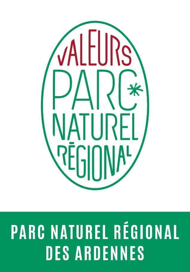 Logo Parc Marque Parc 1