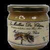 miel, duchateau (2)