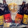 coffret bière la 08 verre oubliette pba ardennes boisson terroir 1 removebg preview