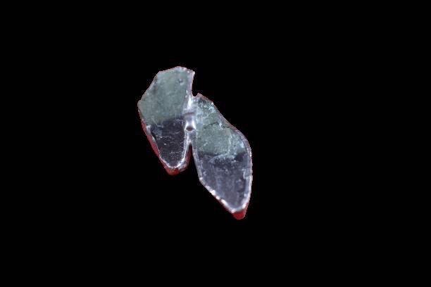 broche ardoise 6 n8 removebg preview