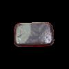 broche ardoise 12 50 n1 removebg preview